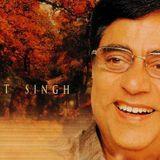 Jagjit Singh's Memorable Songs and Ghazals - Part 1 of Nov 4, 2012 Show