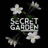 Enter The Secret Garden (Live Cut)