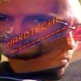 Abschuss.net No3  - DJ MASSIE (NL) VS. LA-V (DE)
