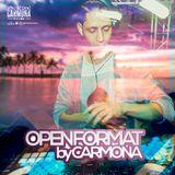 Open Format by Carmona