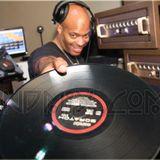 R&B iMix 27
