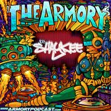 DJ Shaykee - Episode 047