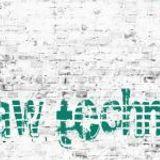My VA - RAW Techno #01