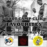 BOOT CAMP CLIK FAVOURITES