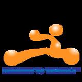 Running To The Beat