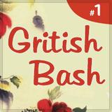 Gritish Bash - Volume 1