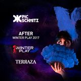 Live at after Winter Play 2017 (Terraza Music Park)