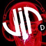 Vin Mix 12-02-16