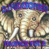 DJ Reasoner - Trance Vol. 3
