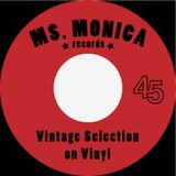 DJ Ms. Monica presents: Stokin'