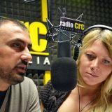 Carla Travierso  @ Il Bello & il Bestia 04/06/15
