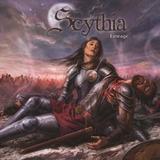 Ревю на Scythia - Lineage (15.05.16)
