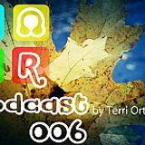 FNDR Podcast 006(voiceless)