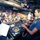 DJ MIKA PORTUGAL MIX ELEKTRO AFRO HOUSE TRAP MOOMBAHTON RAGGA DANCEHALL