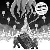 Deephus Pitch / sammy (COMFORT/SUBMARINE)