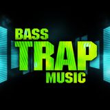 Ray Heat - Trap Vol. 1 - BLAM F-Club 30.10.2015