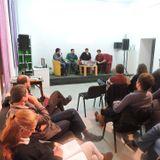 Pet godina Centra za kulturološka i povijesna istraživanja socijalizma