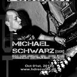 HDP016 Michael Schwarz