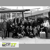 NECST Tech Time I, 15 - NECST Group Conference  (w/ Marco D. Santambrogio) - 15/05/2018
