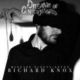 Mixtape 97 - Richard Knox