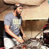 DJ oSo LOSO Party Mix Vol. 1