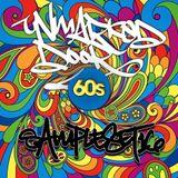 Unmarked Door's Sample Set 16 (60's Sound)
