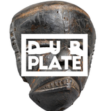 Dubplate 6/10