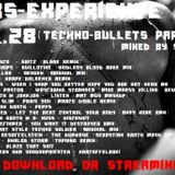 subs-experience vol.28(Techno-Bullets part6)