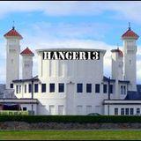 Dj Jyewitness  Hanger 13 Reunion mix