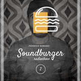Soundburger radioshow #2