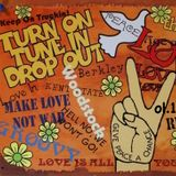 Back to the 60's Vol. 1 'Nuggets' Psychedelic/Rock/Garage Selection