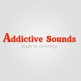 Silverboy - Addictive Sounds EP 11