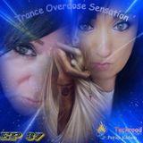 Teckroad -Trance Overdose Sensation Special Dedication for Larysa Lara EP 87