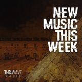 Episode 97 | This Week's Best New Music | 18/12/2016