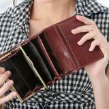 Abuso financeiro – Quando a família se torna um peso