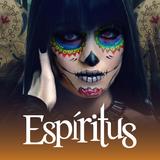 Set ESPÍRITUS (La bruja) DJ Contest (Bananoisets by bananoise)