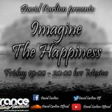 Imagine The Happines 001 By David Carlton