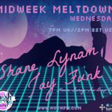 MidweekMeltdown - Episode004 - (DeepHouse)