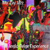 Mo'Jazz Anglo-Belge!