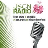 JSCN Radio #5
