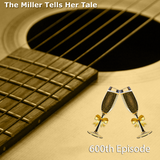 The Miller Tells Her Tale - 600