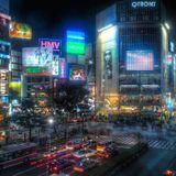 J-R&B, Jazz & Hip Hop (Japan Mix #11)