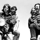 Creedence Clearwater Revival: A Monograph