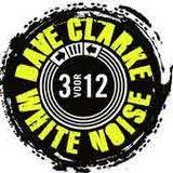 Dave Clarke - White Noise 608 - 27-Aug-2017