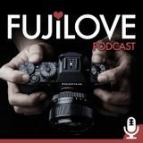 FujiLove Podcast - Episode 5