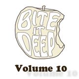 Bite It Deep Mix Vol.10
