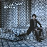Spaghetti Reggae: Max Gazzè (2013)