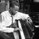 Mellow Jazz Piano 2