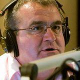 BBC & Lbc shows   Mixcloud