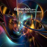 Dj Marlon mixtape djset 6-2011 (FREE DOWNLOAD)